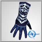 Hib Dragonslayer Cloth Gloves
