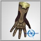 Mino Scale Gloves
